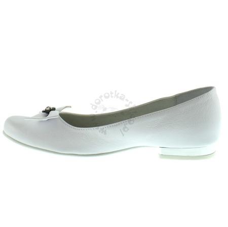 Buty komunijne Miko dla dzieci 800