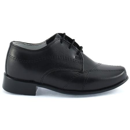 Buty komunijne dla dzieci Miko 011