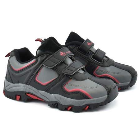 Buty sportowe dla dzieci VEMONT 4A9049