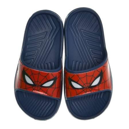 Klapki dziecięce Spider-Man piankowe