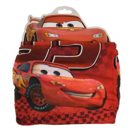 Komin dziecięcy Cars Auta