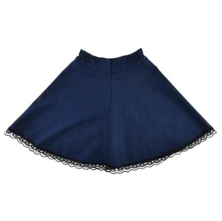 Spódnica dziecięca Tinex-NK 764
