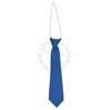 Krawat dla dzieci na gumce
